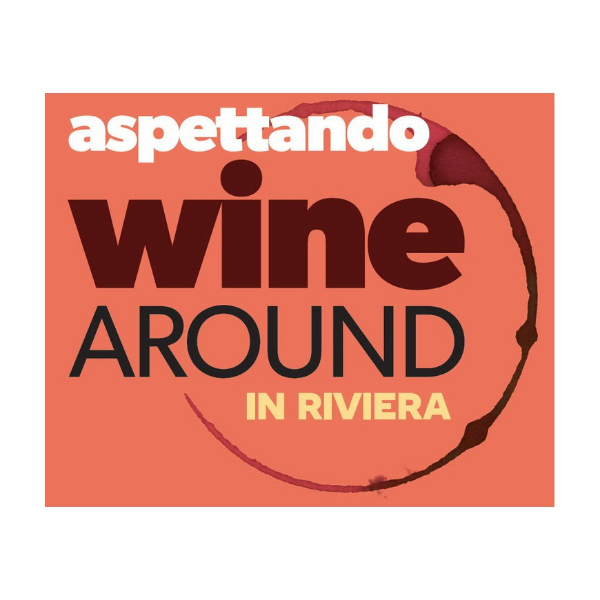 WINEAROUND IN RIVIERA 2019