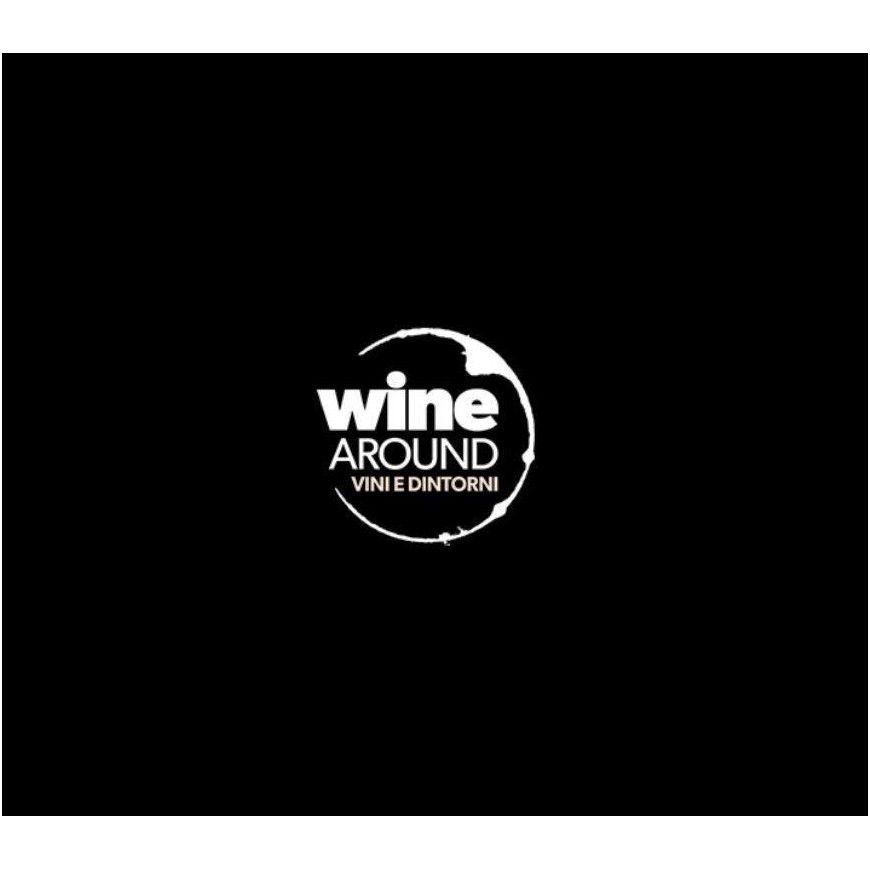 WINEAROUND IN LIGNANO 2019